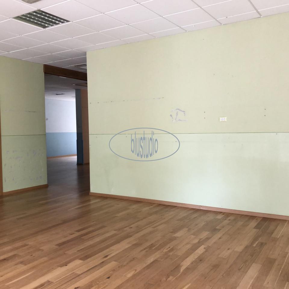 Locale Commerciale FIGLINE E INCISA VALDARNO AF-1122