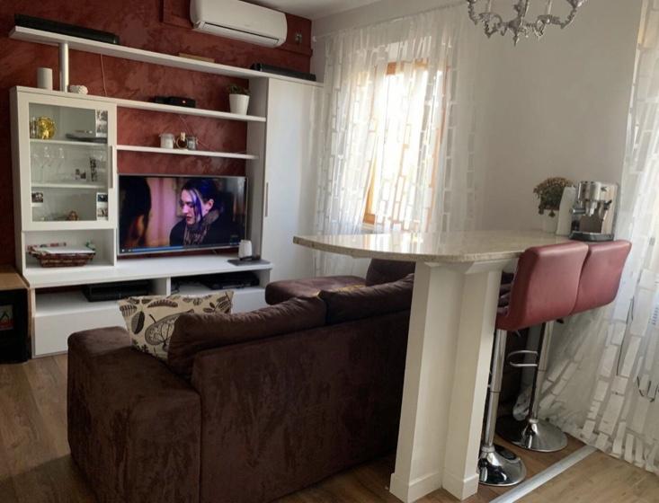 Appartamento in affitto a Figline e Incisa Valdarno, 1 locali, prezzo € 400   PortaleAgenzieImmobiliari.it