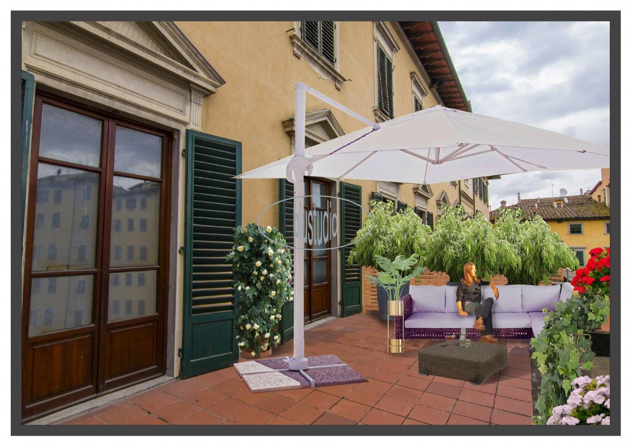 Appartamento in vendita a Figline e Incisa Valdarno, 5 locali, prezzo € 508.000 | PortaleAgenzieImmobiliari.it