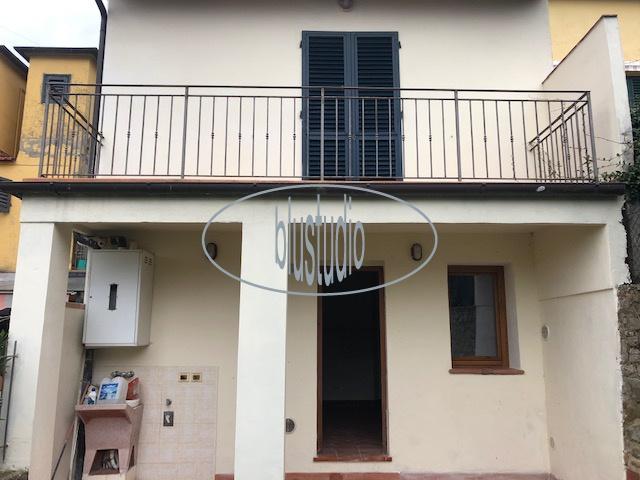 Appartamento in vendita a Castelfranco Piandiscò, 2 locali, prezzo € 69.000   PortaleAgenzieImmobiliari.it