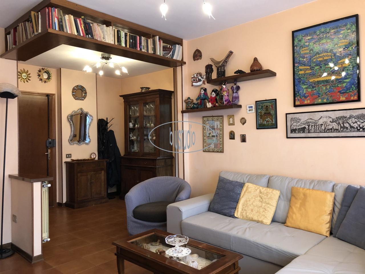 Appartamento in vendita a Figline e Incisa Valdarno, 4 locali, prezzo € 149.000 | PortaleAgenzieImmobiliari.it