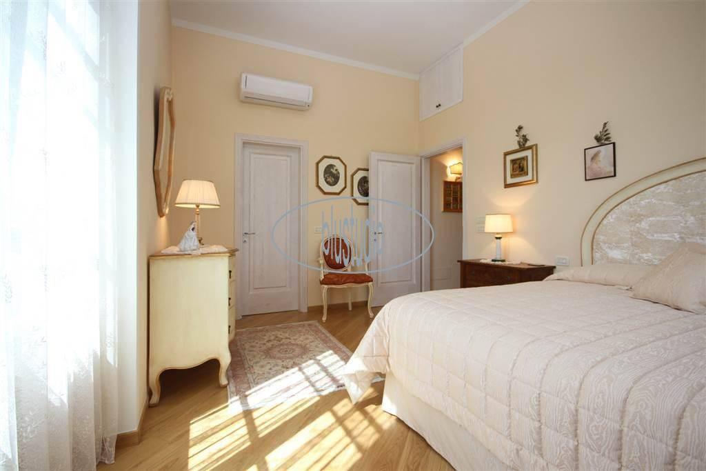Appartamento SIENA AF-1271