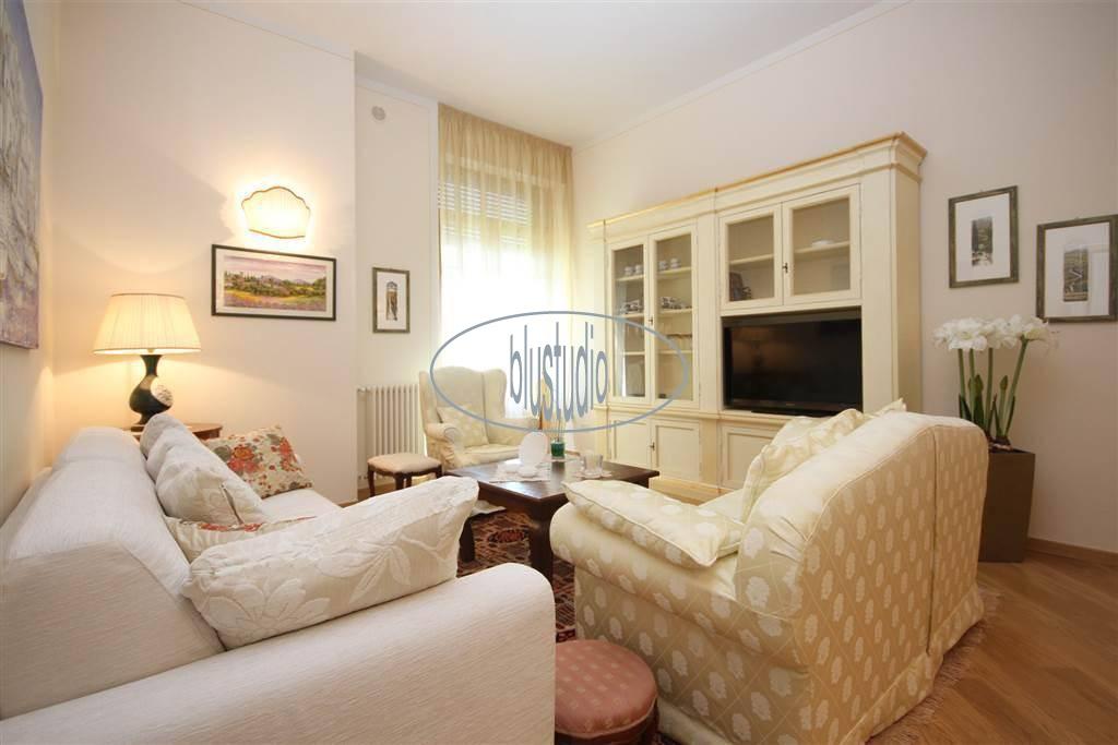 Appartamento SIENA V-1272