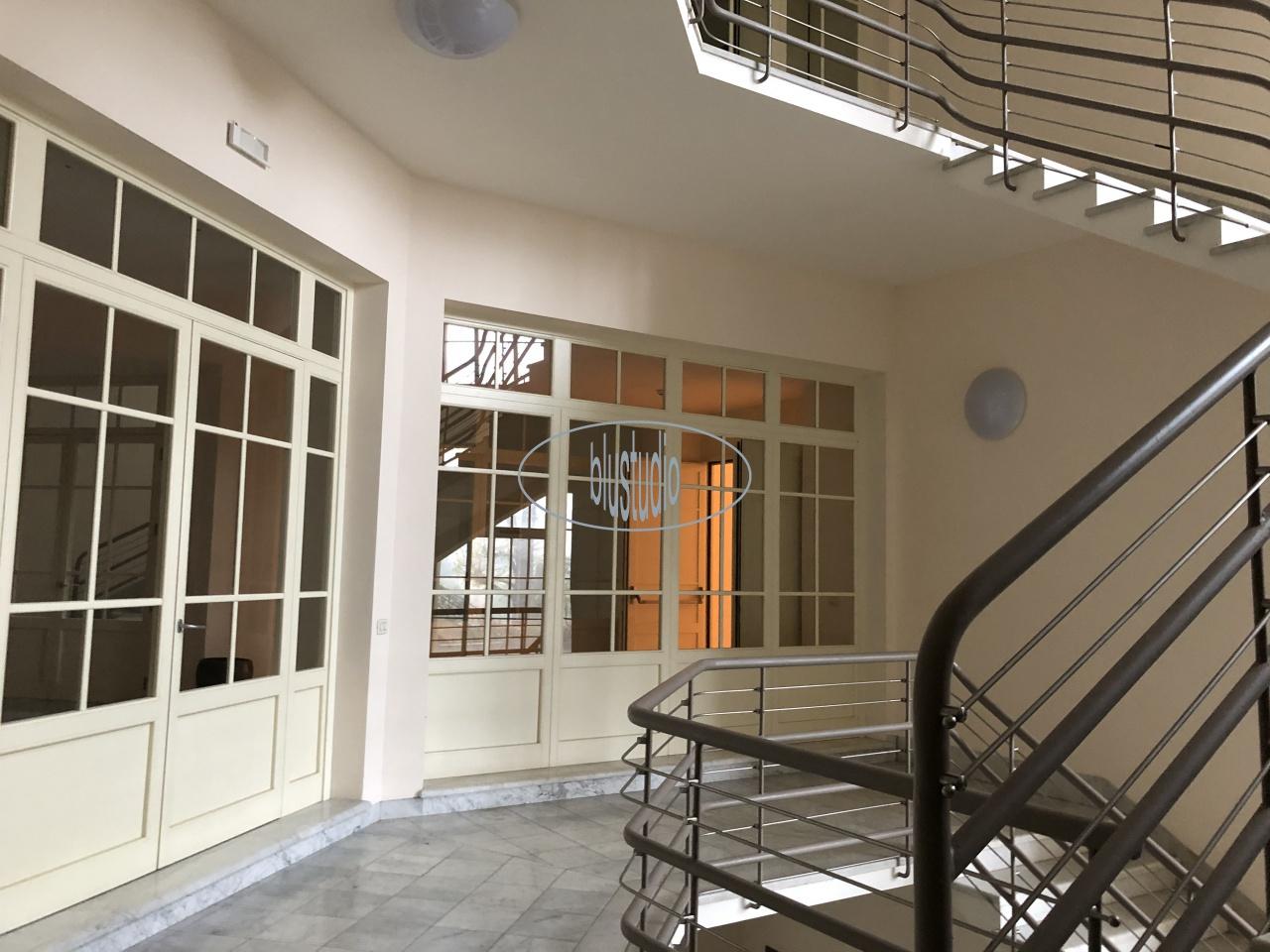 Appartamento SIENA V-1274