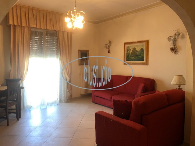 Appartamento in vendita a Figline e Incisa Valdarno, 4 locali, prezzo € 179.000 | PortaleAgenzieImmobiliari.it