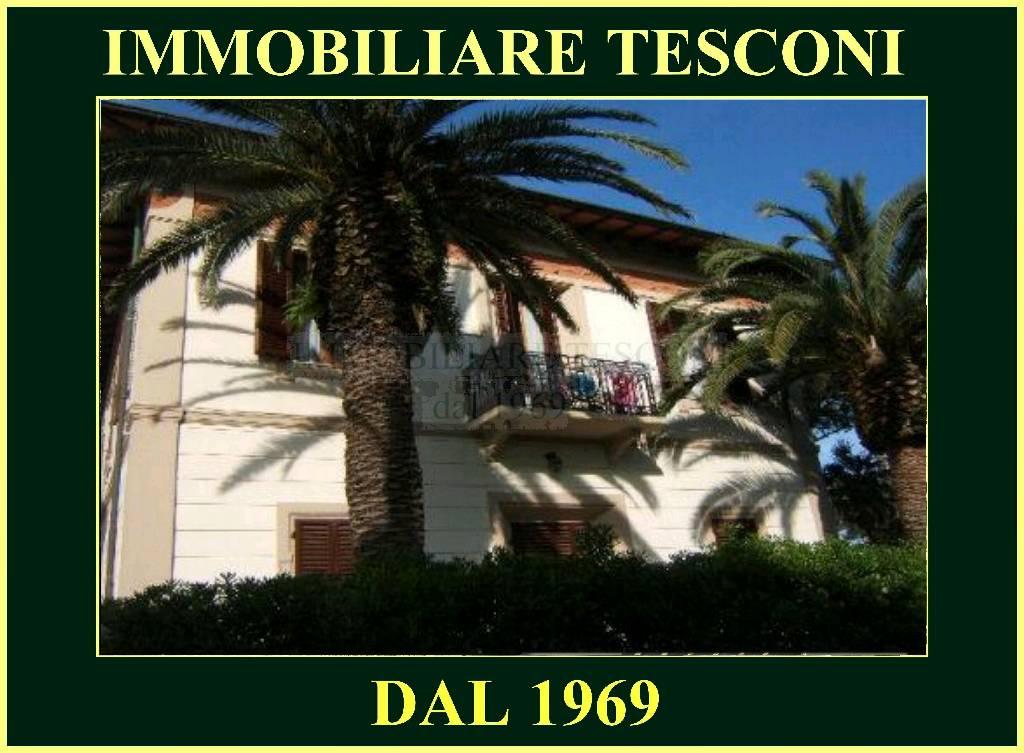 APPARTAMENTO in VACANZE a Pietrasanta, Lucca Rif.9083095