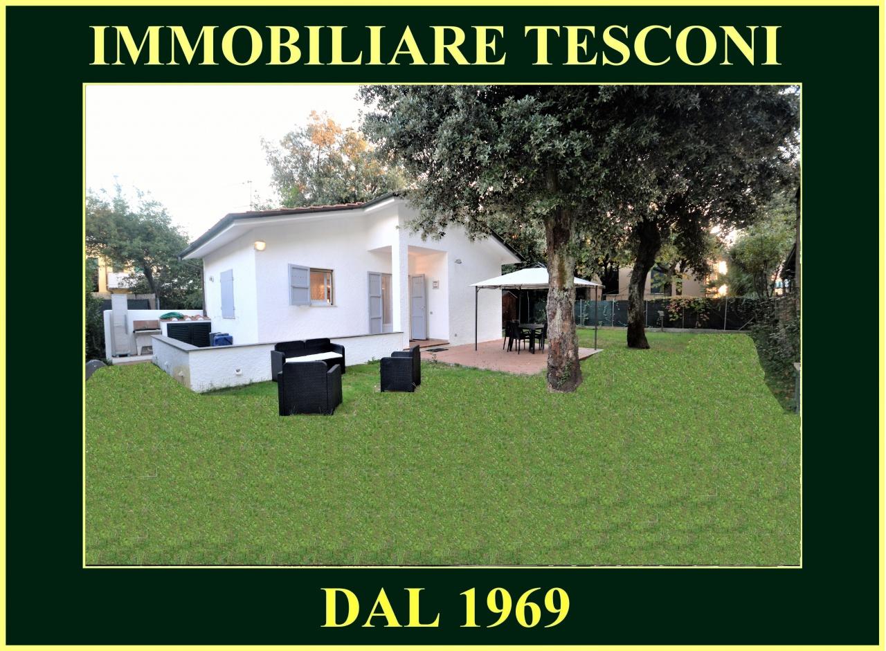 CASA INDIPENDENTE in VACANZE a Pietrasanta, Lucca Rif.13542617