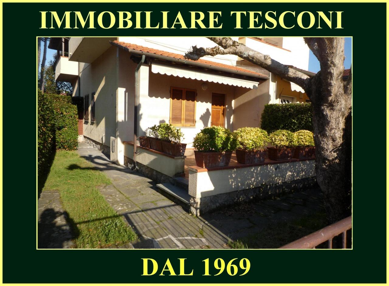 APPARTAMENTO INDIPENDENTE in VACANZE a Pietrasanta, Lucca Rif.13542615