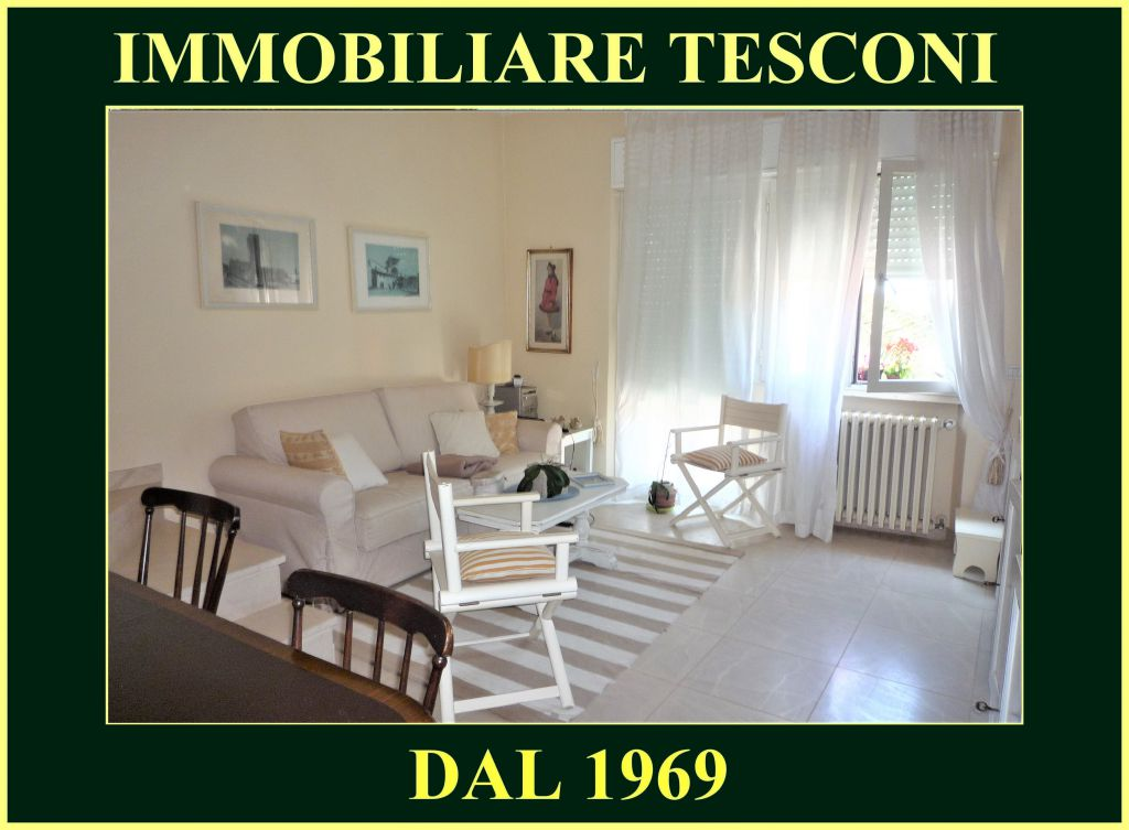 APPARTAMENTO in VACANZE a Pietrasanta, Lucca Rif.9383993