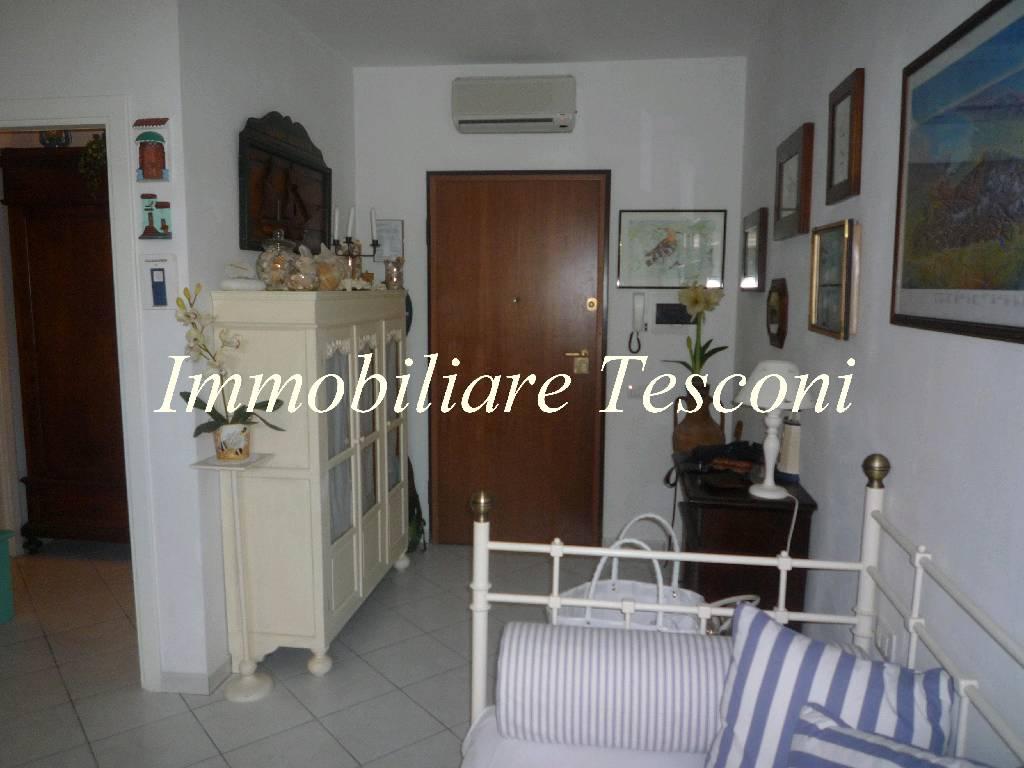 Bilocale Pietrasanta  5