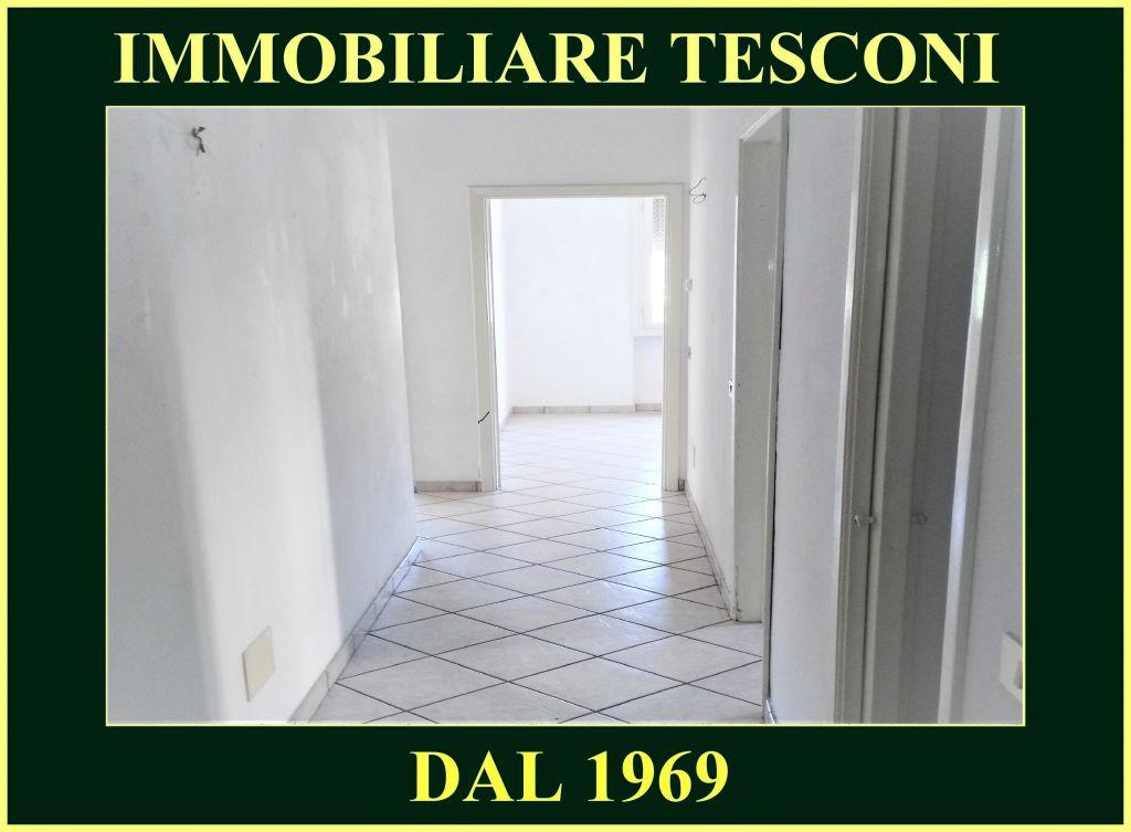 Appartamento in vendita a Pieve a Nievole, 6 locali, Trattative riservate | CambioCasa.it