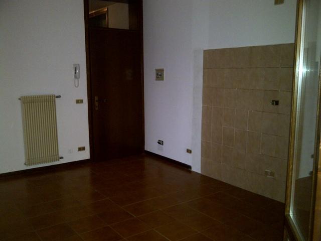 Appartamento in vendita a Asolo, 4 locali, zona Località: VILLA, prezzo € 59.000 | Cambio Casa.it