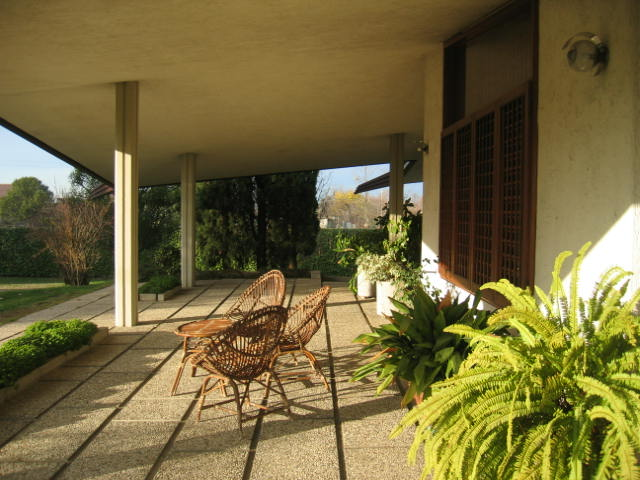 Villa in Vendita a Altivole