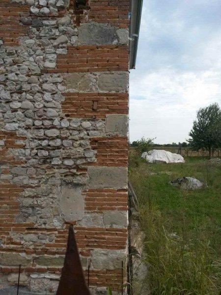 Rustico / Casale in vendita a Asolo, 12 locali, zona Località: VILLA, prezzo € 390.000 | Cambio Casa.it