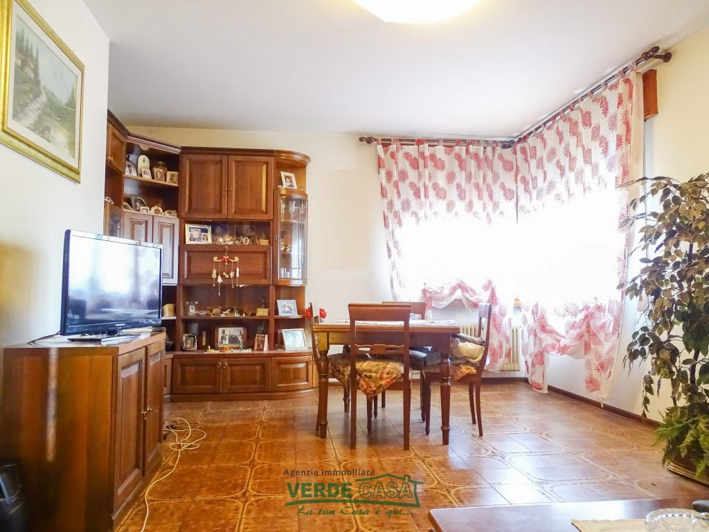 Appartamento in vendita a Altivole, 7 locali, prezzo € 79.000 | PortaleAgenzieImmobiliari.it