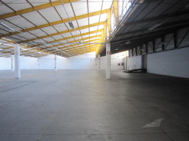 Capannone in affitto a Altivole, 1 locali, zona Zona: Caselle, prezzo € 4.000 | Cambio Casa.it