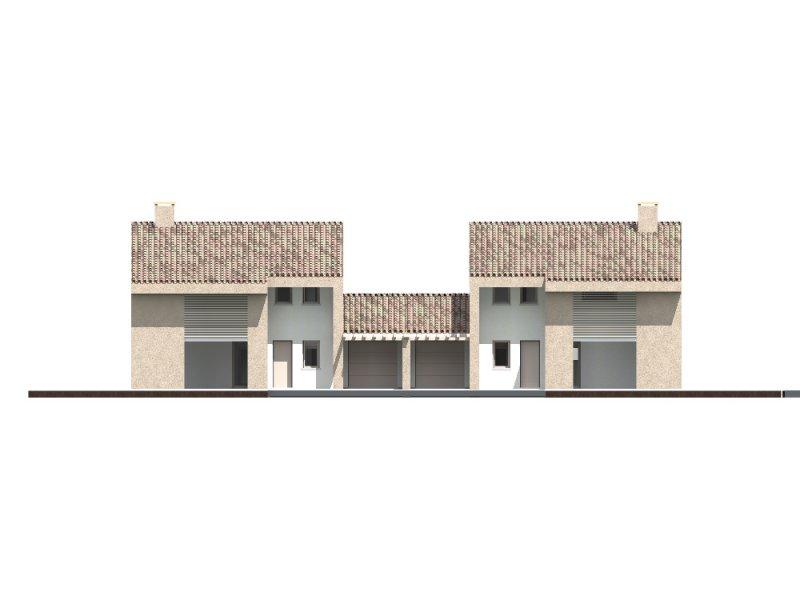Annunci immobiliari a altivole - Progetto casa due piani ...