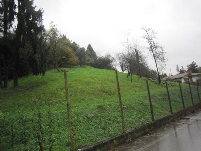 Terreno Edificabile Comm.le/Ind.le in vendita a Fonte, 1 locali, zona Località: ONE', prezzo € 150.000 | Cambio Casa.it