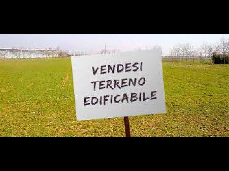 Terreno Edificabile Comm.le/Ind.le in Vendita a Riese Pio X