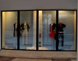 Negozio / Locale in affitto a Asolo, 1 locali, zona Località: CENTRO, prezzo € 950 | Cambio Casa.it