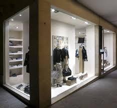 Negozio / Locale in affitto a Riese Pio X, 9999 locali, zona Località: CENTRO, prezzo € 800 | Cambio Casa.it