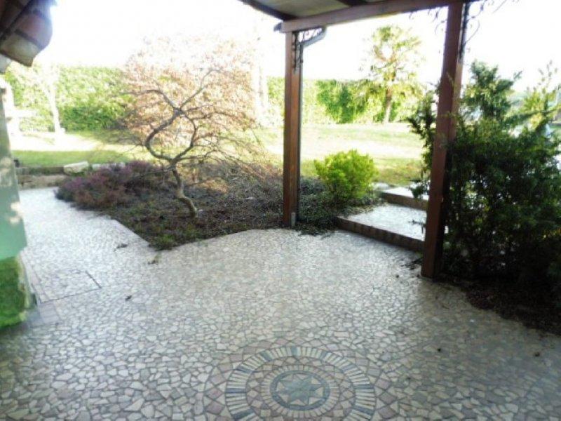 Soluzione Semindipendente in vendita a Maser, 8 locali, zona Zona: Crespignaga, prezzo € 350.000 | Cambio Casa.it