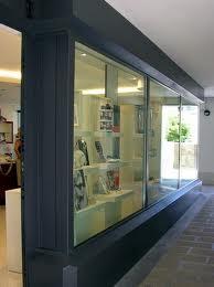 Negozio / Locale in affitto a Asolo, 1 locali, zona Località: CASELLA, prezzo € 450 | Cambio Casa.it