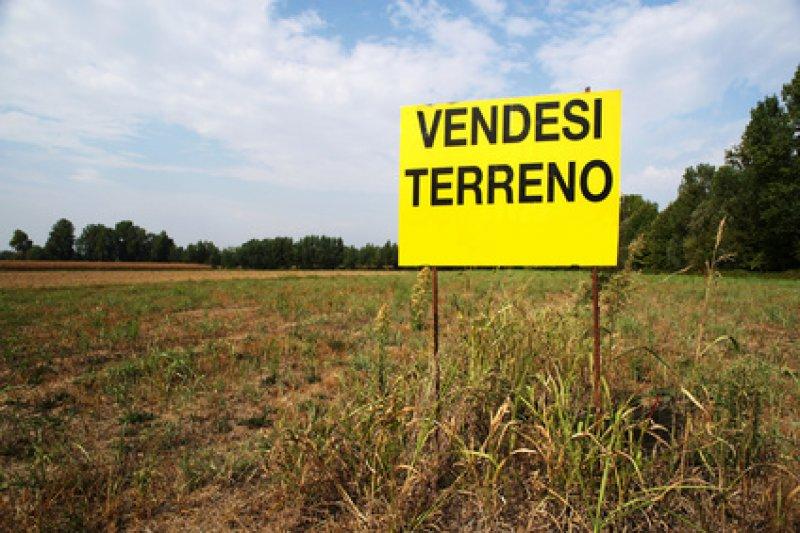 Terreno Edificabile Comm.le/Ind.le in Vendita a Asolo