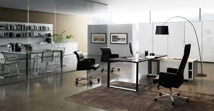 Ufficio / Studio in affitto a Riese Pio X, 2 locali, prezzo € 400 | Cambio Casa.it
