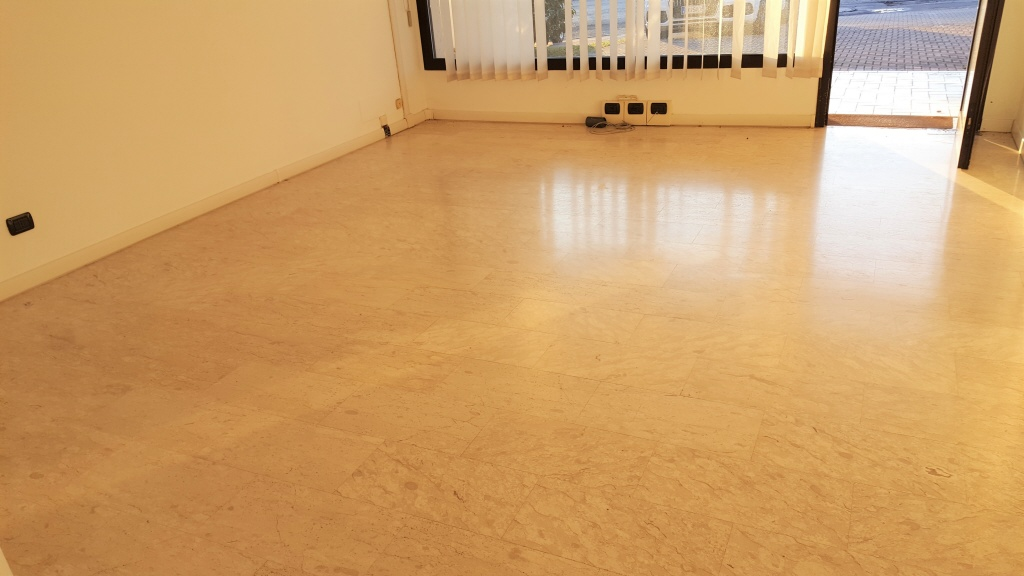 Ufficio / Studio in Affitto a Riese Pio X