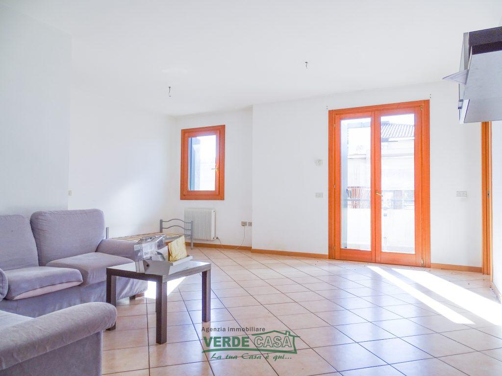 Appartamento in vendita a Fonte, 3 locali, prezzo € 59.000   PortaleAgenzieImmobiliari.it