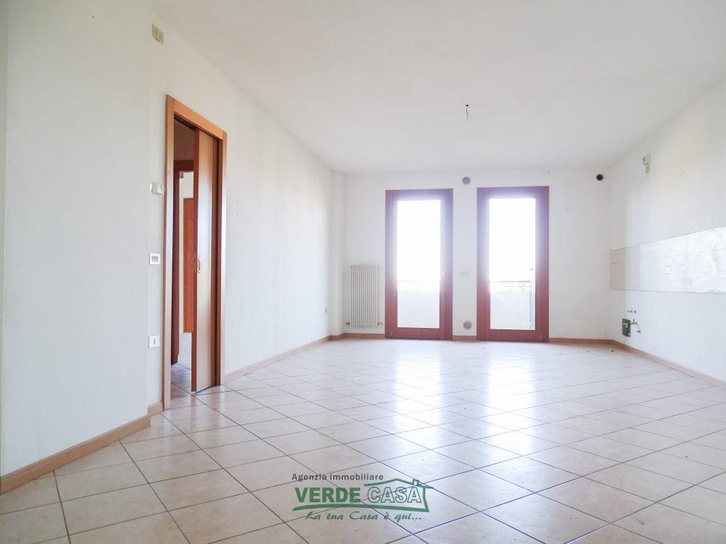 Appartamento in vendita a Fonte, 3 locali, prezzo € 85.000   PortaleAgenzieImmobiliari.it