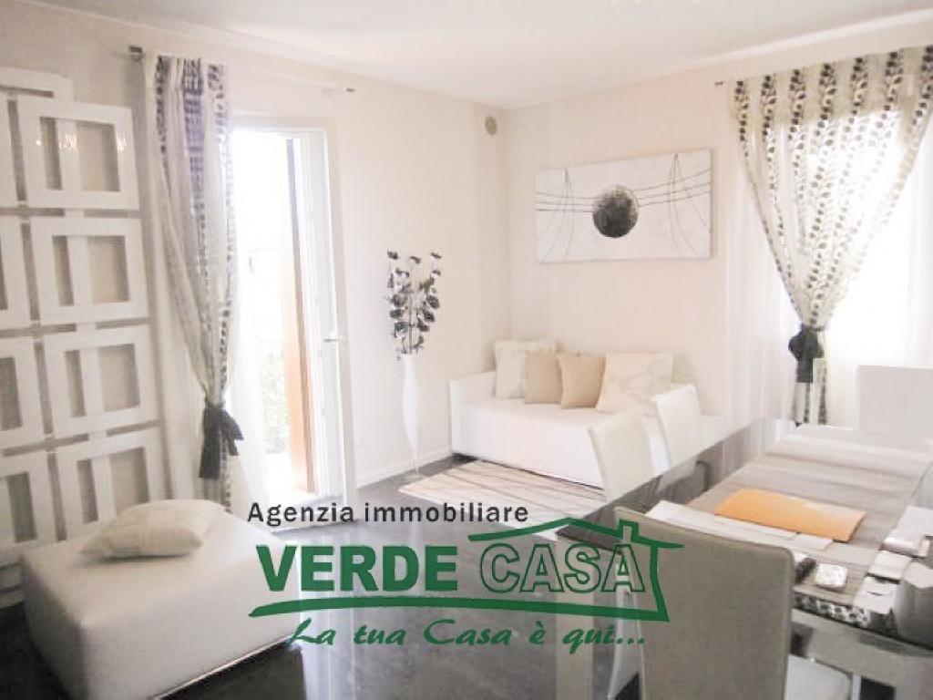 Appartamento in vendita a Asolo, 3 locali, prezzo € 129.000   PortaleAgenzieImmobiliari.it