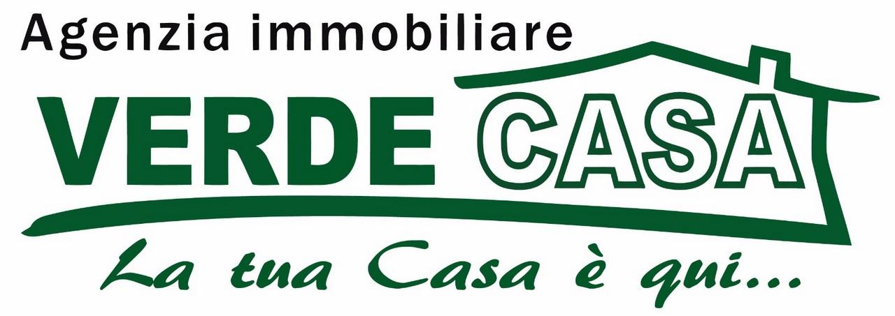Appartamento in vendita a Altivole, 3 locali, prezzo € 90.000 | PortaleAgenzieImmobiliari.it
