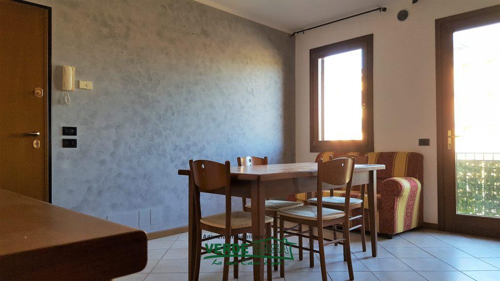 Appartamento in vendita a Asolo, 2 locali, prezzo € 50.000   PortaleAgenzieImmobiliari.it