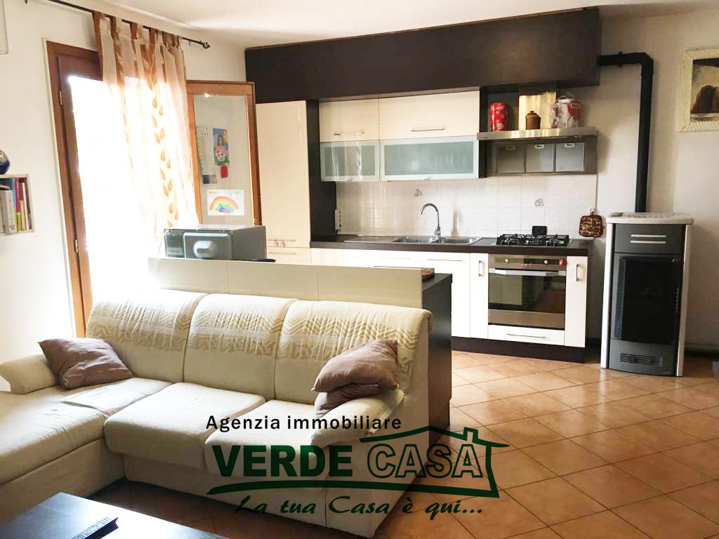 Appartamento in vendita a Asolo, 3 locali, prezzo € 83.000   PortaleAgenzieImmobiliari.it