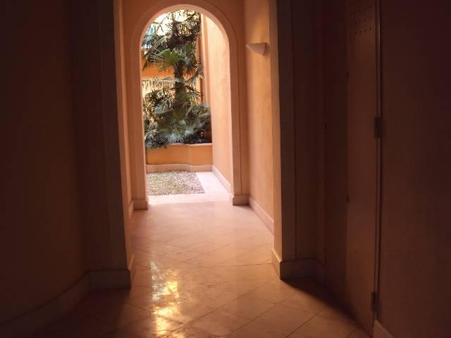 Appartamento in vendita a Brescia, 3 locali, prezzo € 380.000 | CambioCasa.it