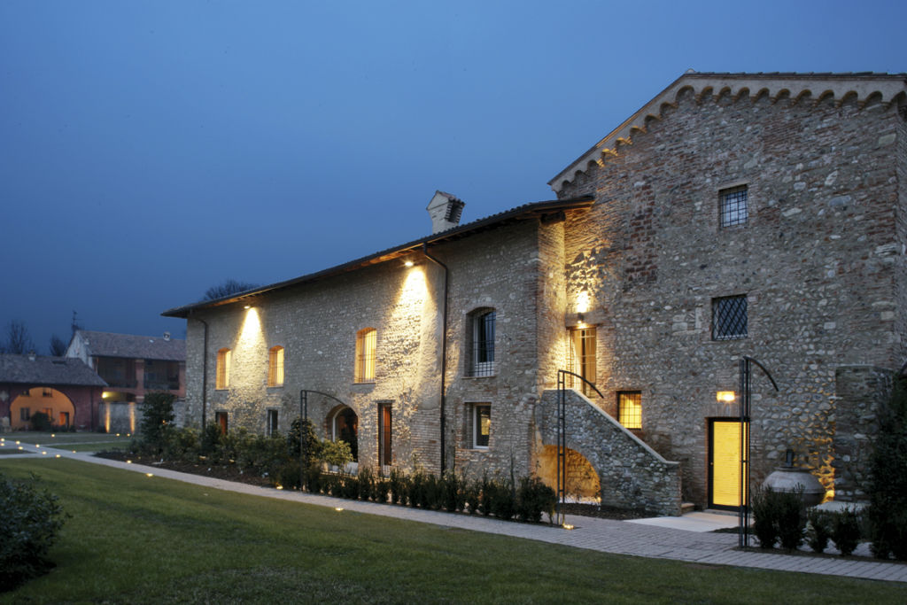 Immobile Commerciale in Vendita a Brescia