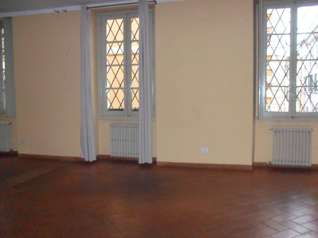 Ufficio / Studio in Affitto a Brescia