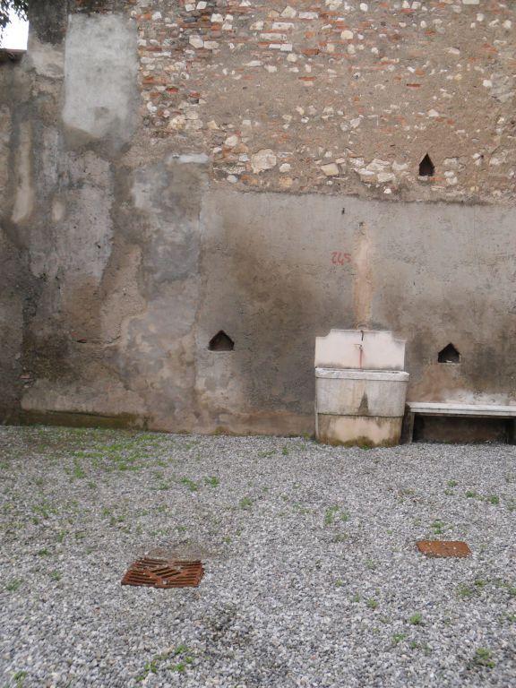 Bilocale Brescia Contrada Soncin Rotto 6