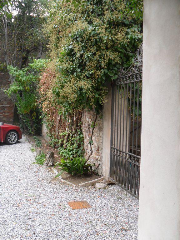 Bilocale Brescia Contrada Soncin Rotto 9