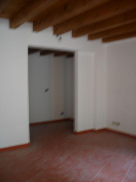 Bilocale Brescia Contrada Soncin Rotto 7