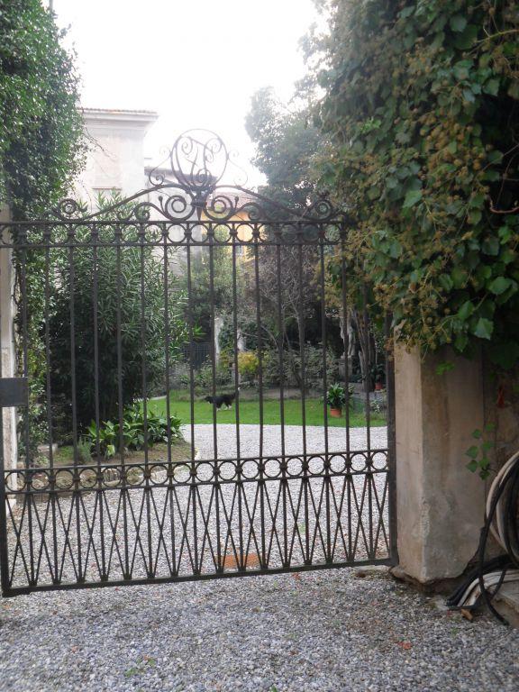 Bilocale Brescia Contrada Soncin Rotto 4