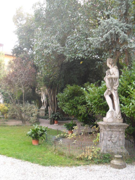 Appartamento in affitto a Brescia, 2 locali, zona Località: GENERICA, prezzo € 900 | Cambio Casa.it