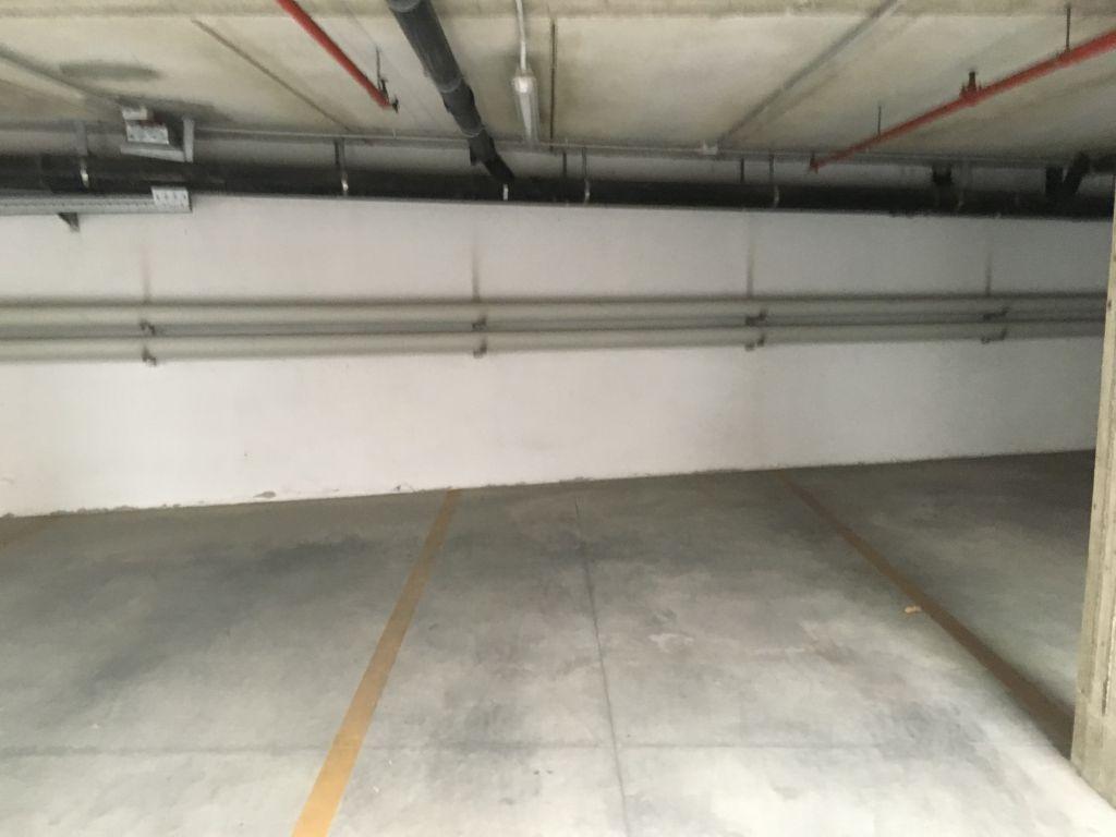 Box / Garage in vendita a Brescia, 9999 locali, prezzo € 28.000 | CambioCasa.it
