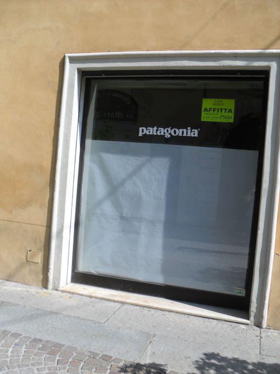 Negozio / Locale in affitto a Brescia, 2 locali, zona Località: GENERICA, prezzo € 1.500 | Cambio Casa.it