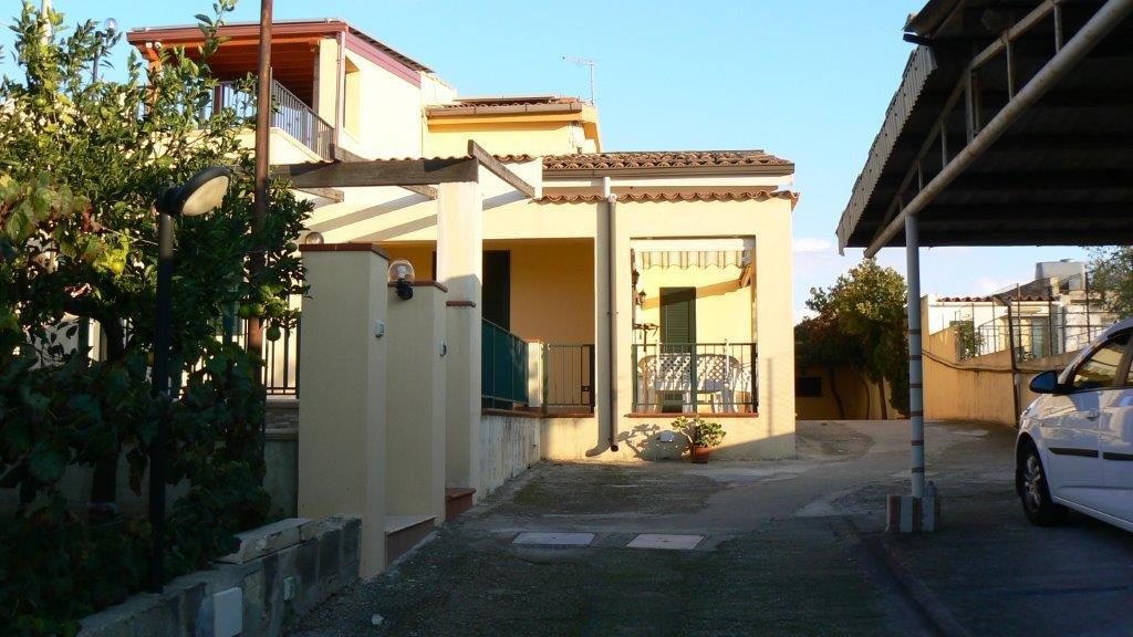 Immobile Turistico in affitto a Noto, 4 locali, prezzo € 25 | Cambio Casa.it