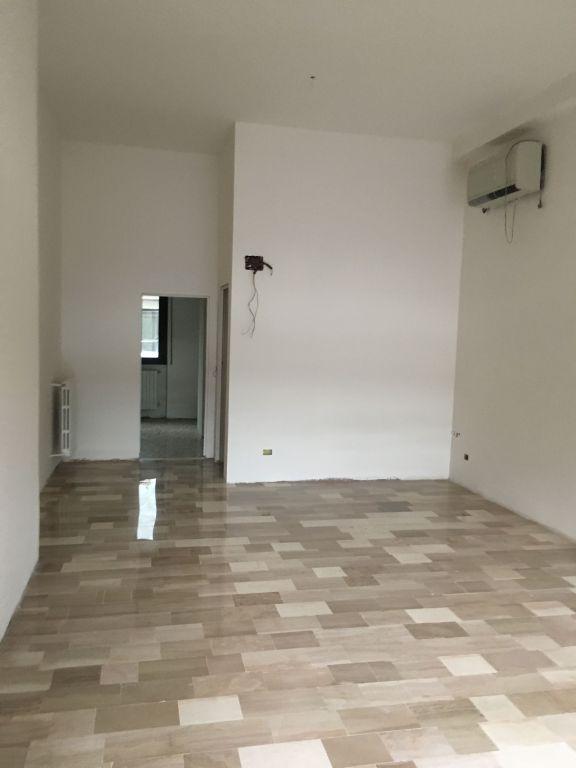 Negozio / Locale in affitto a Brescia, 2 locali, zona Località: BORGO TRENTO, prezzo € 550 | Cambio Casa.it