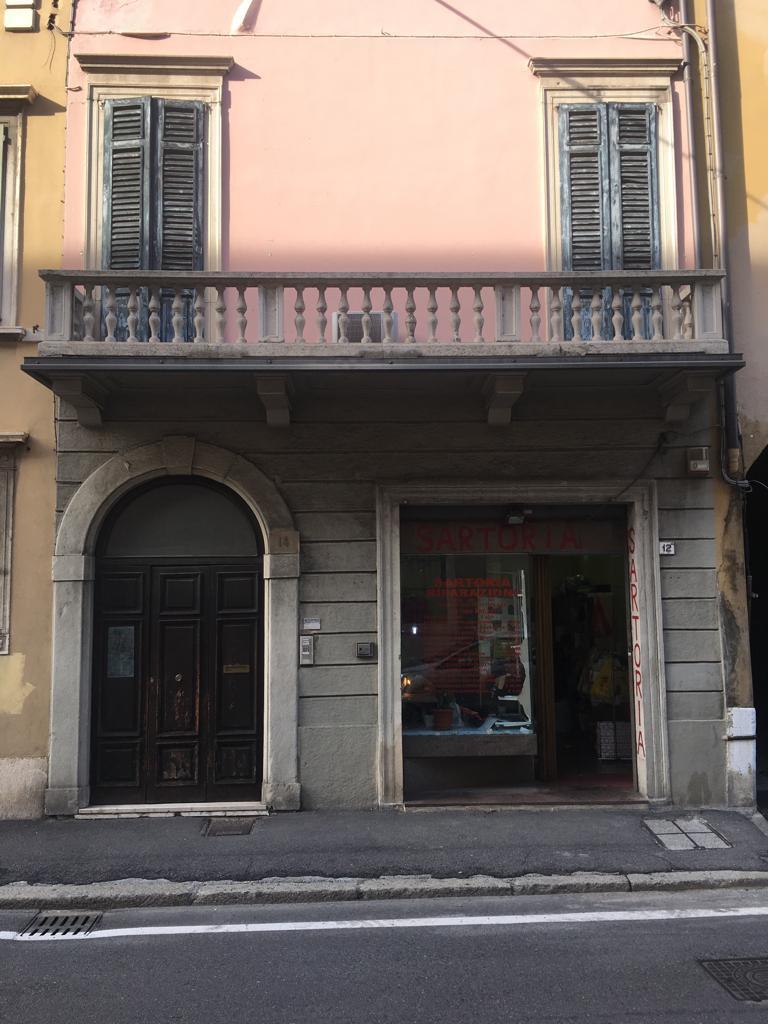 Appartamento in vendita a Brescia, 3 locali, prezzo € 210.000 | CambioCasa.it