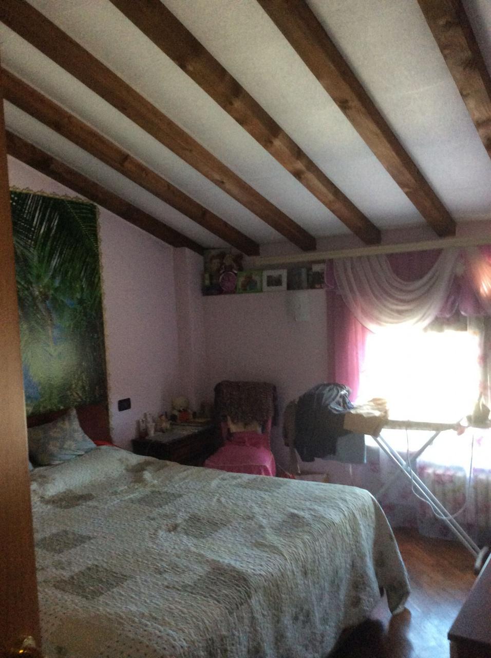 Appartamento in vendita a Castenedolo, 3 locali, prezzo € 130.000 | CambioCasa.it